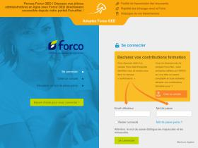 forconet.forco.org
