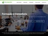forconsulting.net