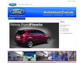 ford-cacak.rs