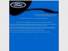 ford-drivers-rd.de