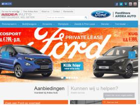 ford-fitisauto.nl