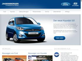 ford-jagersberger.at