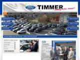 ford-timmer.de