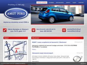 ford.info.pl