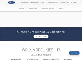 ford.nl