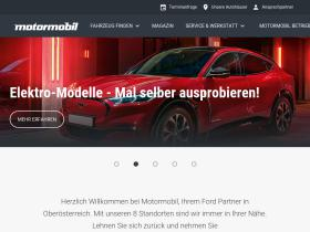 ford4you.at