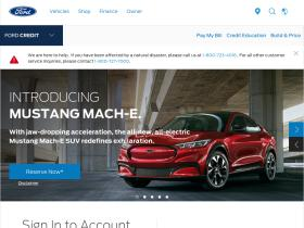 fordcredit.com