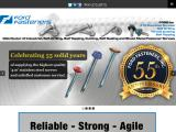 fordfasteners.com