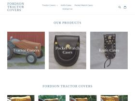 fordsontractorcovers.com
