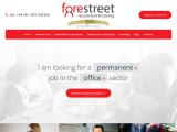 fore-street.co.uk
