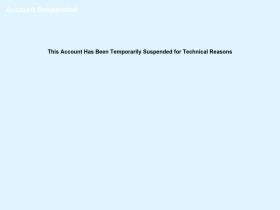 fore.research.yale.edu