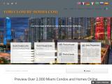 foreclosure-homes.com