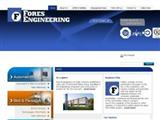 fores.it