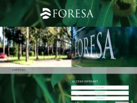 foresa.cl