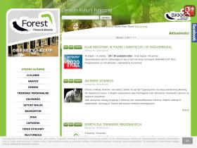 forest-fitness.pl