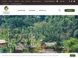 forest-trends.org