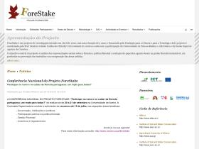 forestake.web.ua.pt