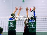 forestcityvolleyball.com