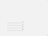 forestel.ca