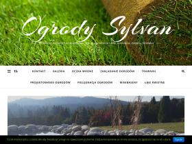 forester.info.pl