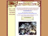 forestfaire.com