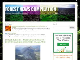 forestnewscompilation.blogspot.com