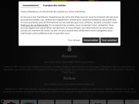 forever-products.com