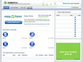 forexys.fr