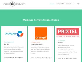 forfaitiphone.net