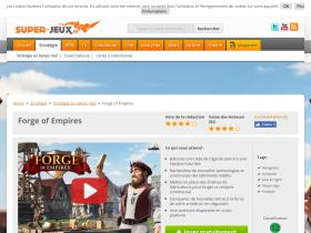 forge-of-empires.browsergames.fr
