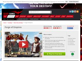 forge-of-empires.browsergamez.com