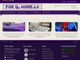 forhome.lv