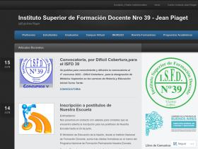 formadores.org