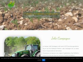 formation-troyes.fr