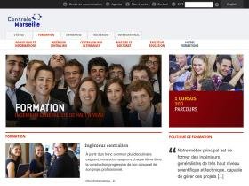 formation.centrale-marseille.fr