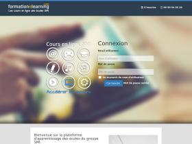 formationelearning.com