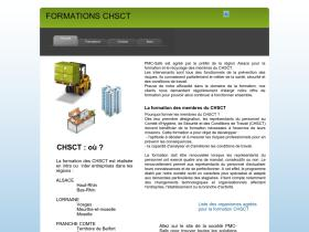 formations-chsct.fr