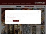 formentoimmobiliare.it