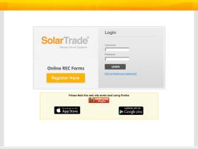 forms.solartrade.com.au