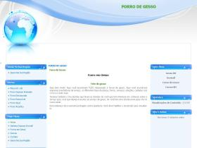 forrodegesso.com.br