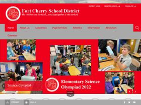 fortcherry.org