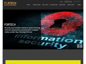 fortech.co.id