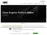 forteuk.co.uk