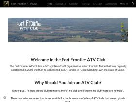 fortfrontieratvclub.org