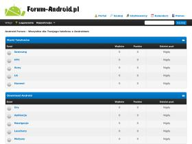 forum-android.pl