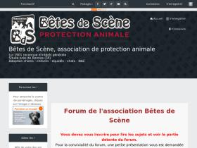 forum-betesdescene.com
