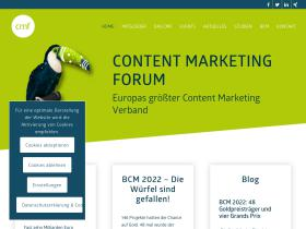 forum-corporate-publishing.de