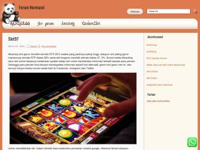 forum-normand.org