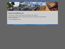 forum-restricted.trackmania.cz