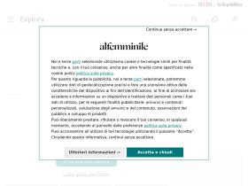 forum.alfemminile.com